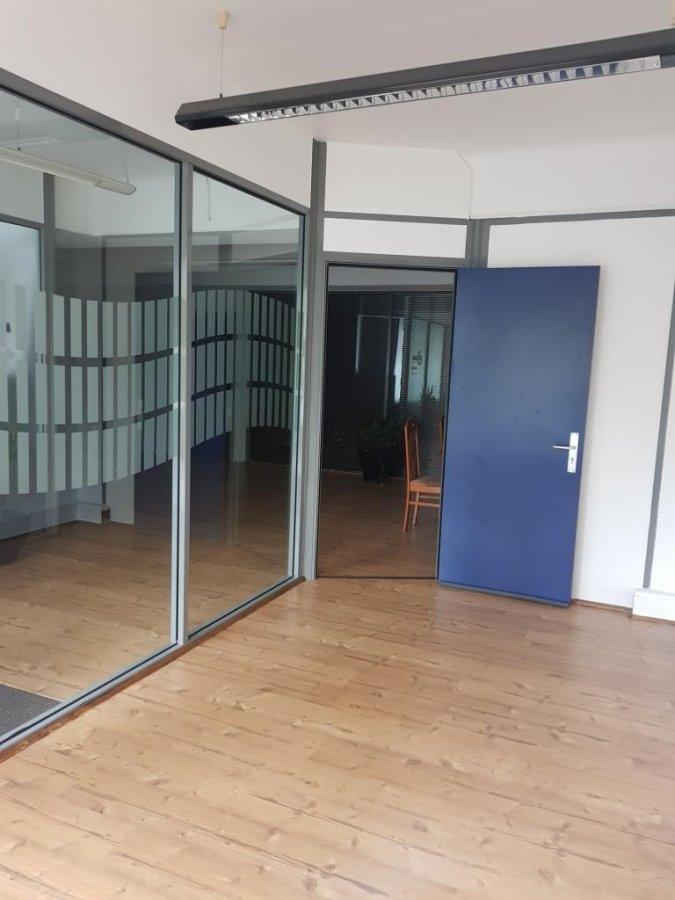 louer bureau 0 chambre 12 m² luxembourg photo 1