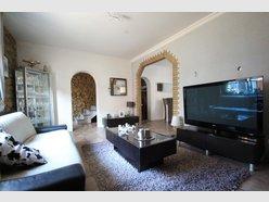 Doppelhaushälfte zum Kauf 4 Zimmer in Differdange - Ref. 5943607