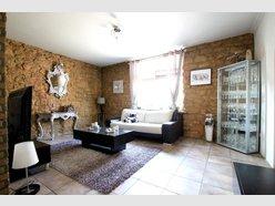 Maison jumelée à vendre 4 Chambres à Differdange - Réf. 5943607