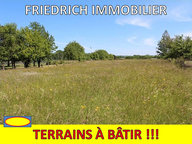 Terrain à vendre à Tronville-en-Barrois - Réf. 3850551