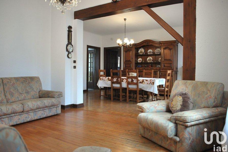 acheter maison 5 pièces 105 m² maizières-lès-metz photo 3