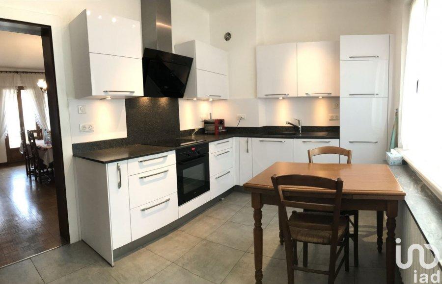 acheter maison 5 pièces 105 m² maizières-lès-metz photo 2