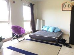 1-Zimmer-Apartment zur Miete in Esch-sur-Alzette - Ref. 6607159