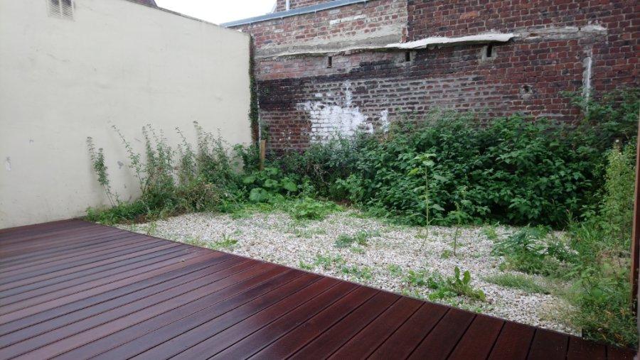 acheter maison 4 pièces 90 m² lille photo 7