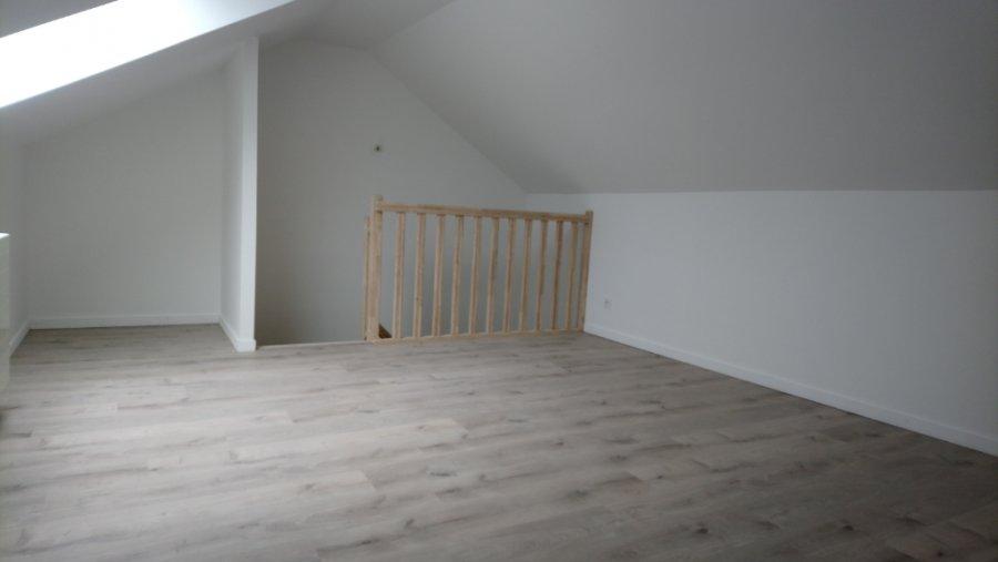 acheter maison 4 pièces 90 m² lille photo 6