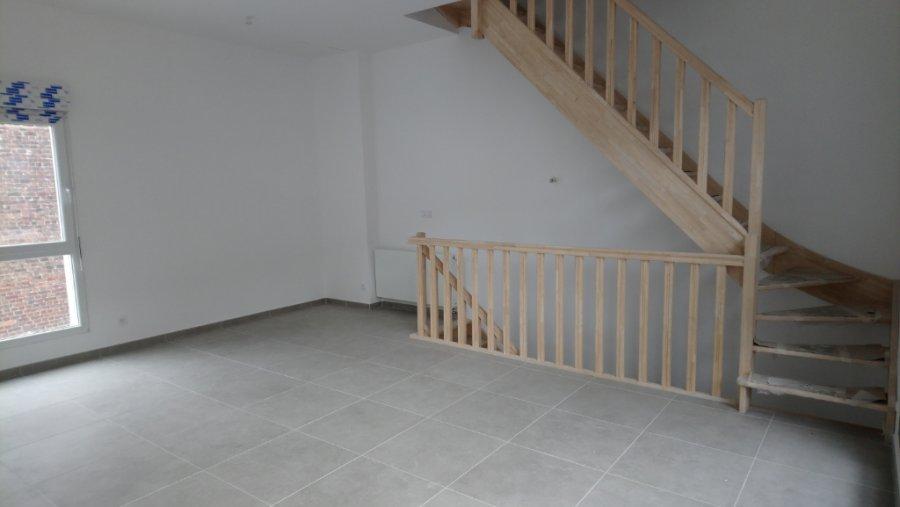 acheter maison 4 pièces 90 m² lille photo 2