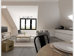 Appartement à vendre 2 Chambres à Luxembourg-Merl - Réf. 7201079