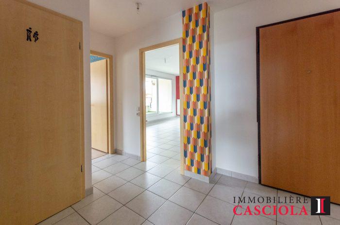 acheter appartement 3 pièces 70 m² woippy photo 4