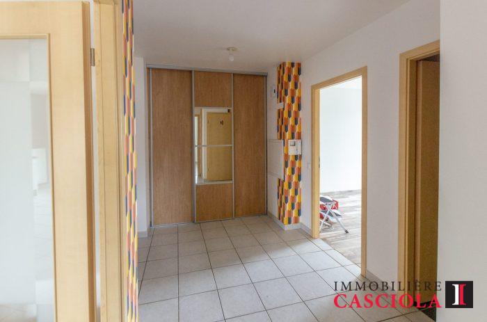 acheter appartement 3 pièces 70 m² woippy photo 5