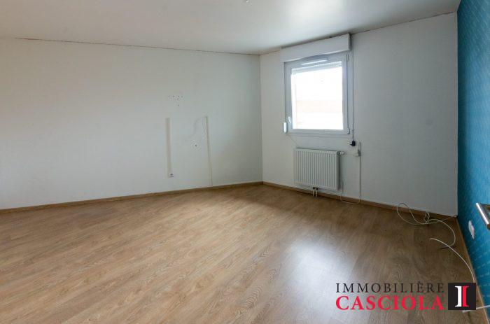 acheter appartement 3 pièces 70 m² woippy photo 7