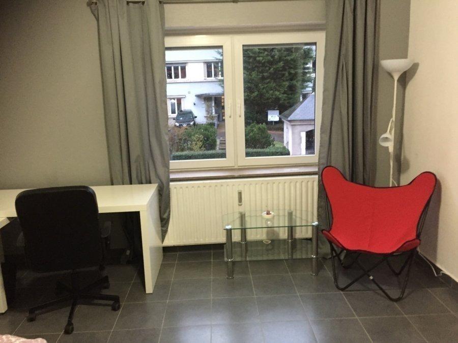 acheter immeuble de rapport 0 chambre 400 m² luxembourg photo 1