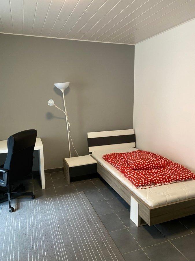 acheter immeuble de rapport 0 chambre 400 m² luxembourg photo 3