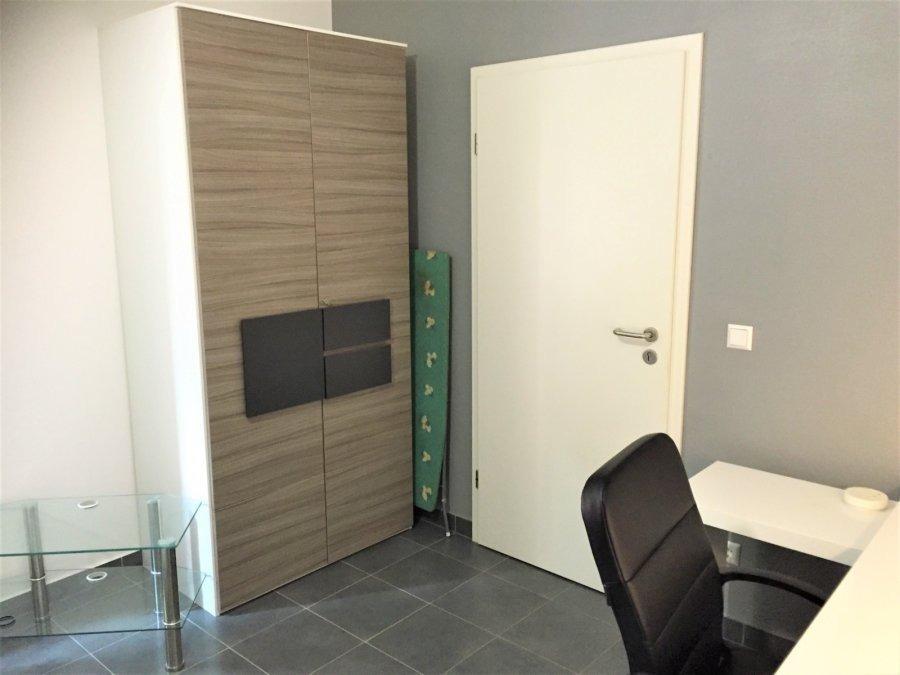 acheter immeuble de rapport 0 chambre 400 m² luxembourg photo 4