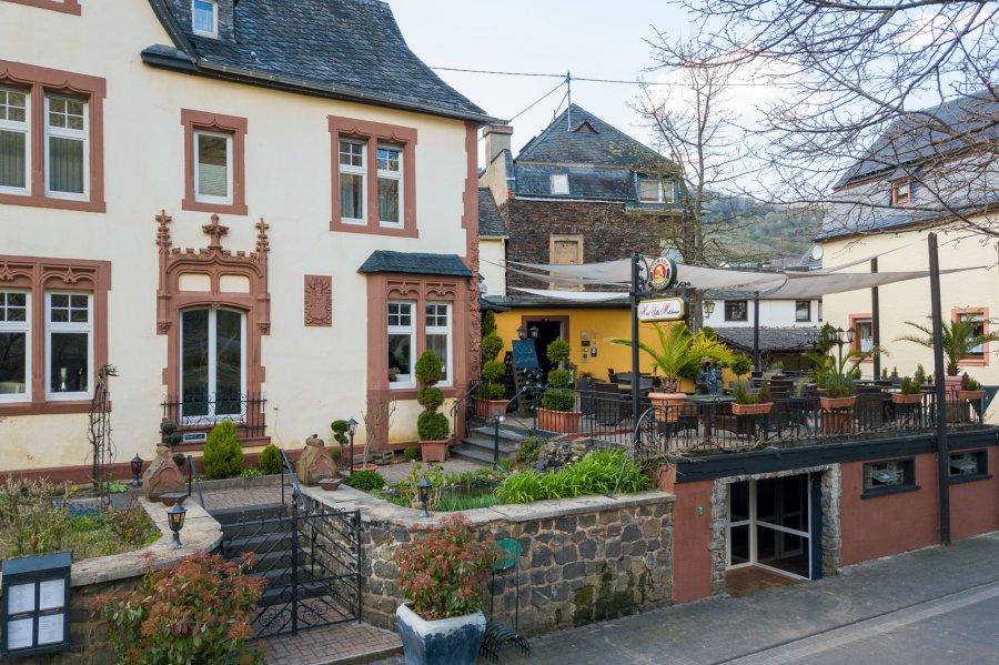 restaurant kaufen 0 zimmer 1600 m² reil foto 7