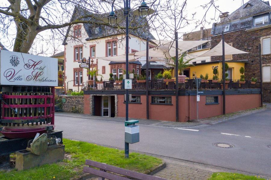 restaurant kaufen 0 zimmer 1600 m² reil foto 6