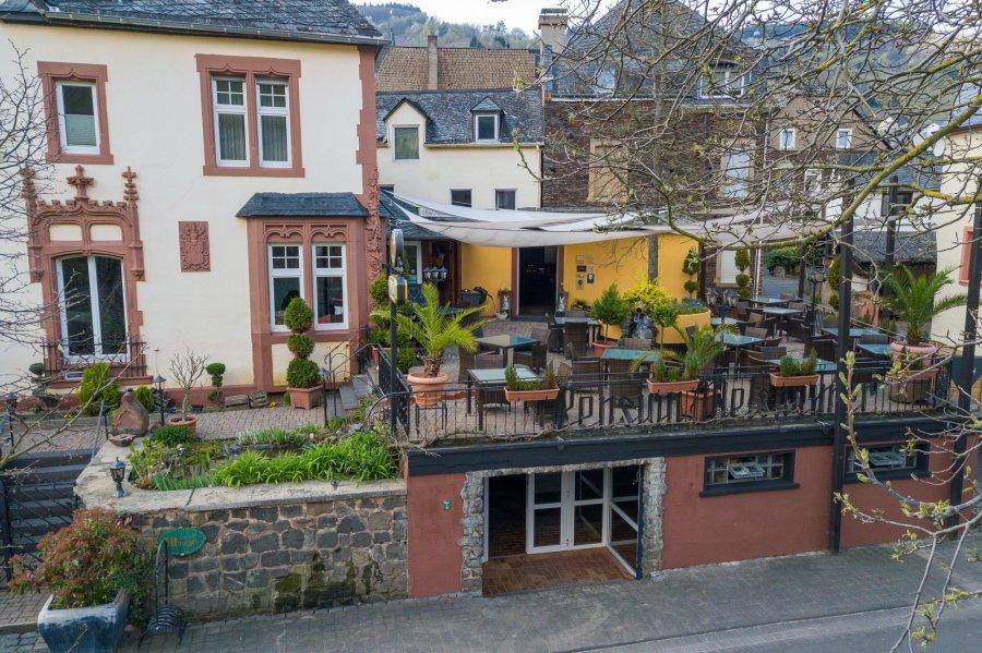 restaurant kaufen 0 zimmer 1600 m² reil foto 4