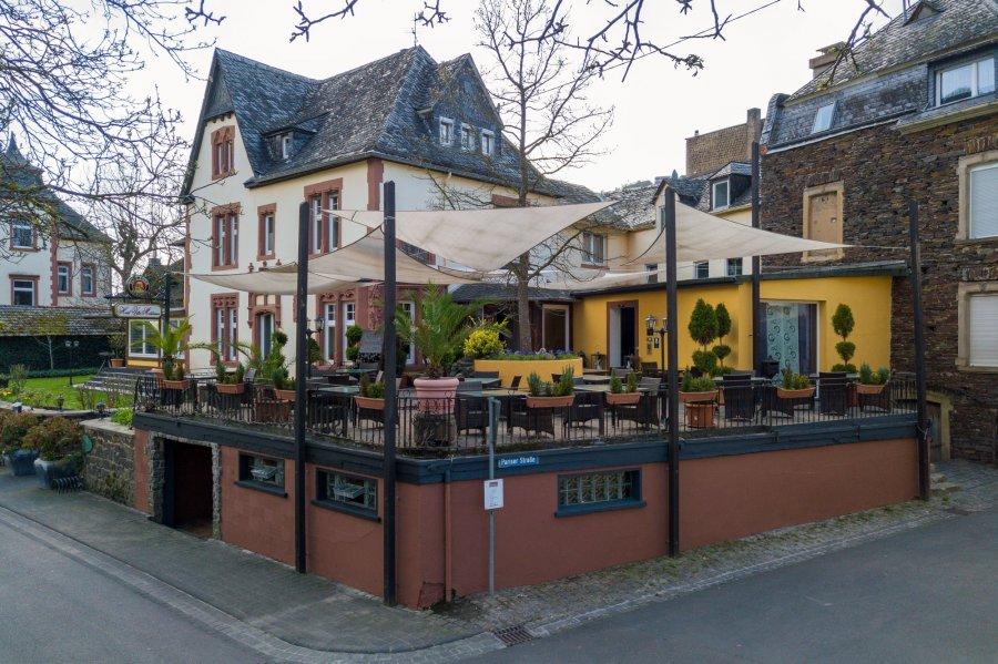 restaurant kaufen 0 zimmer 1600 m² reil foto 5