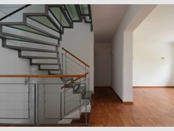 Triplex à louer 4 Chambres à Luxembourg-Limpertsberg - Réf. 6820407