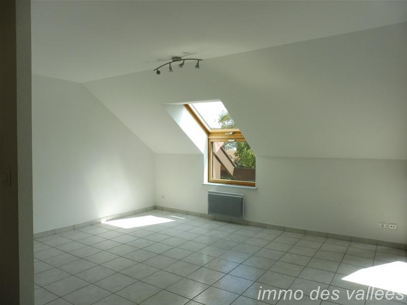 acheter appartement 3 pièces 75 m² gérardmer photo 4