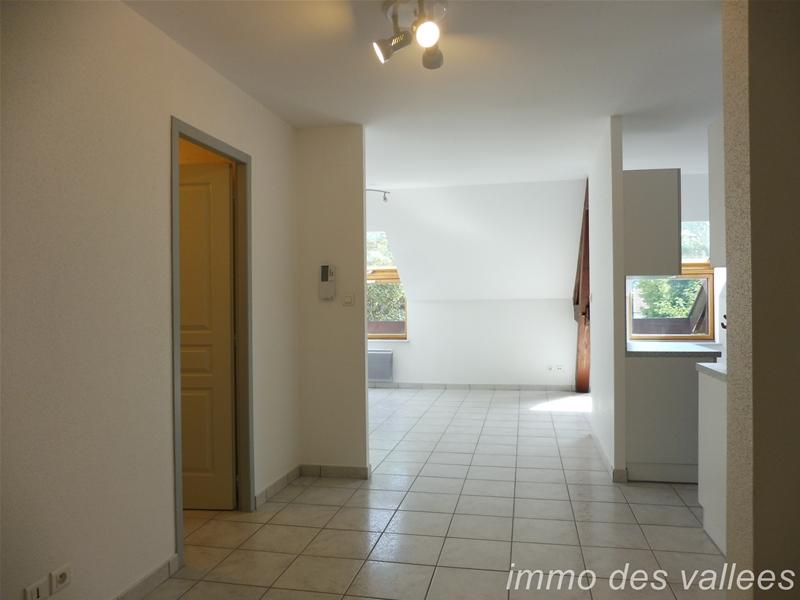 acheter appartement 3 pièces 75 m² gérardmer photo 7