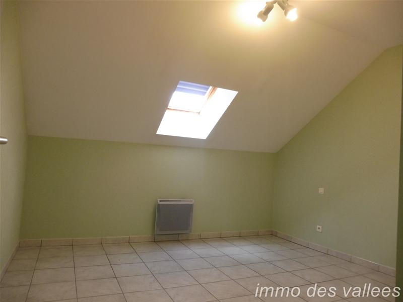 acheter appartement 3 pièces 75 m² gérardmer photo 5