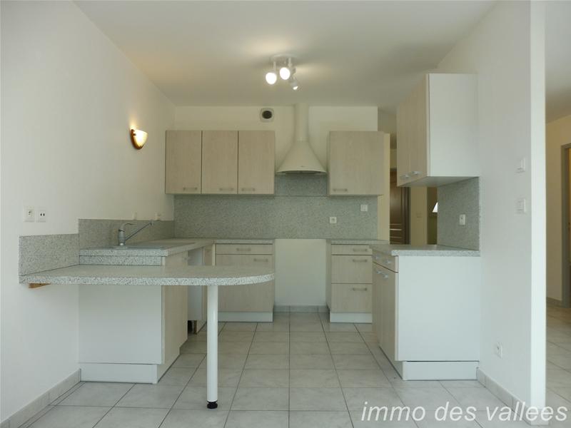acheter appartement 3 pièces 75 m² gérardmer photo 3