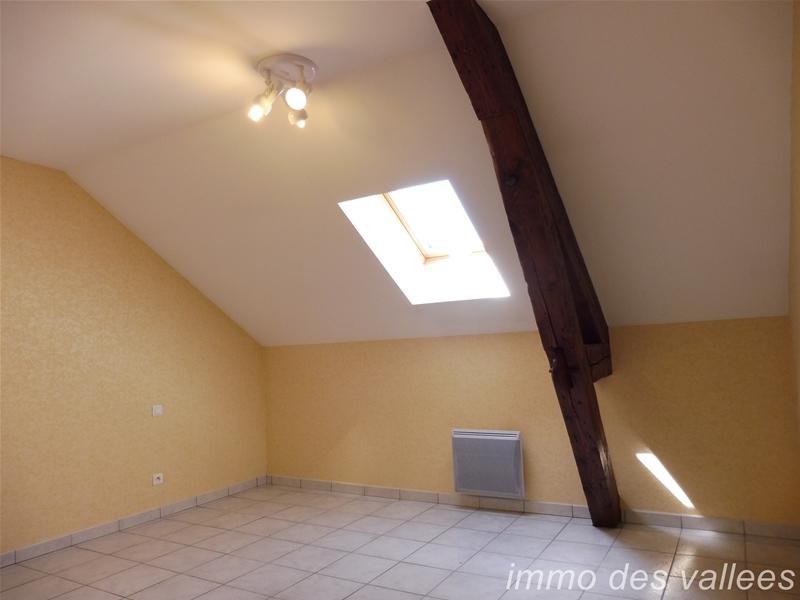 acheter appartement 3 pièces 75 m² gérardmer photo 6