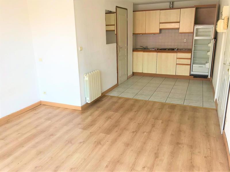 Appartement à vendre F1 à Tourcoing