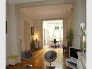 Maison mitoyenne à vendre F8 à Mons-en-Baroeul - Réf. 6562359