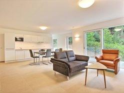 Appartement à louer 1 Chambre à Luxembourg-Muhlenbach - Réf. 6111799