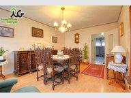 Appartement à vendre F4 à Metz - Réf. 6177335