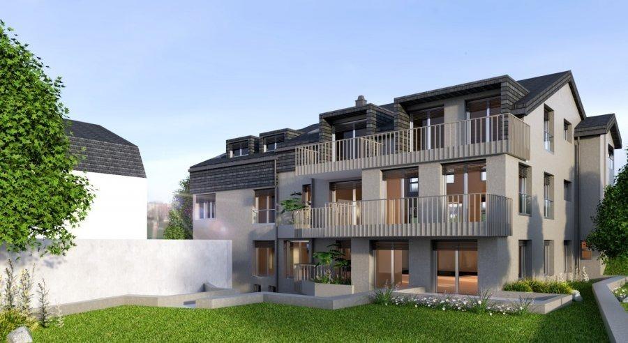 Immeuble de rapport à vendre 20 chambres à Wiltz