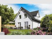 Haus zum Kauf 4 Zimmer in Merzig - Ref. 4878903