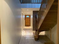 Maison à louer F6 à Nouilly - Réf. 3109431