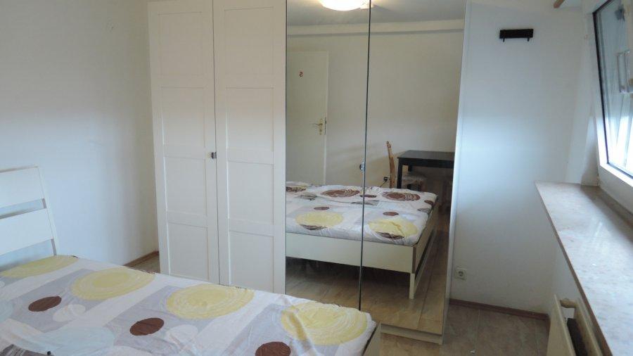 louer chambre 1 chambre 18 m² hesperange photo 3