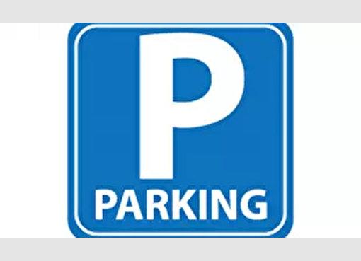 Location garage parking montigny l s metz moselle for Location garage 77