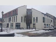 Bureau à vendre à Saint-Avold - Réf. 4620855