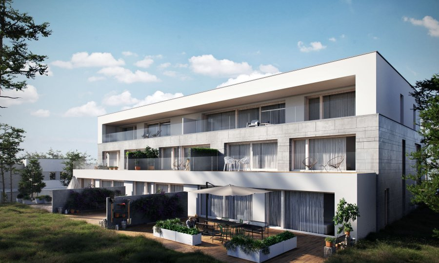 apartment block for buy 0 bedroom 107.26 to 127.6 m² bridel photo 2