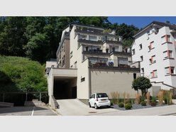 Penthouse à vendre 2 Chambres à Luxembourg-Kirchberg - Réf. 5014071
