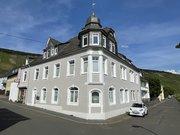 Duplex for rent 4 rooms in Klüsserath - Ref. 7311927