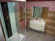 Maison à vendre F4 à Bouxières-aux-Dames - Réf. 6332983