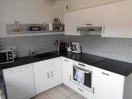 Appartement à vendre F3 à Thionville - Réf. 6013495