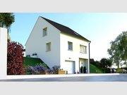 Maison individuelle à vendre 3 Chambres à Wincrange - Réf. 6738487