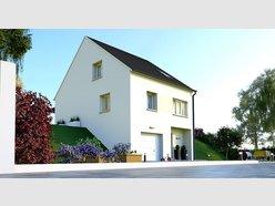 Einfamilienhaus zum Kauf 3 Zimmer in Wincrange - Ref. 6738487