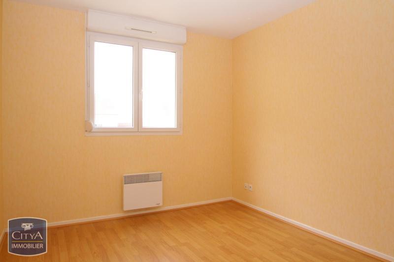 louer appartement 2 pièces 49 m² toul photo 4