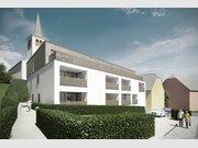 Penthouse à vendre 2 Chambres à Buschdorf - Réf. 5956151