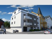 Apartment for sale 2 bedrooms in Kayl - Ref. 6087223