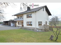 House for sale 15 rooms in Neuerburg - Ref. 7135799