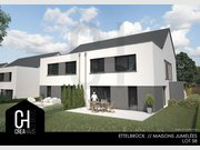 Detached house for sale 3 bedrooms in Ettelbruck - Ref. 5505847
