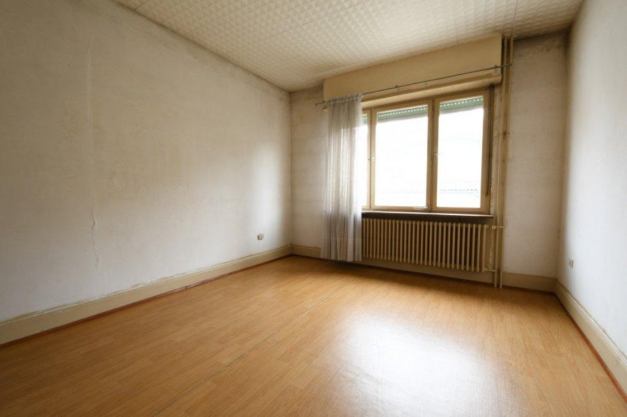 acheter appartement 4 pièces 84 m² schiltigheim photo 1